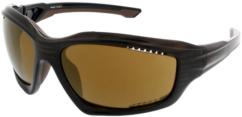 Sunglasses sport adult