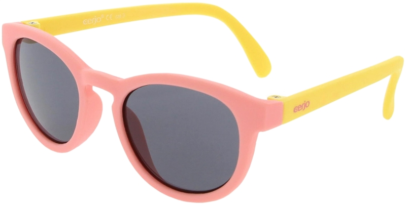 Sunglasses junior