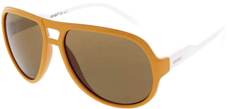 018.341 Sunglasses junior