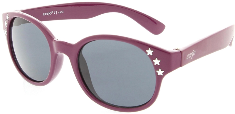 018.421 Sunglasses junior