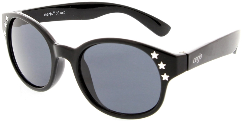 018.422 Sunglasses junior