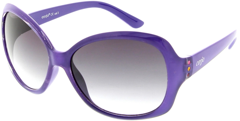 018.432 Sunglasses junior