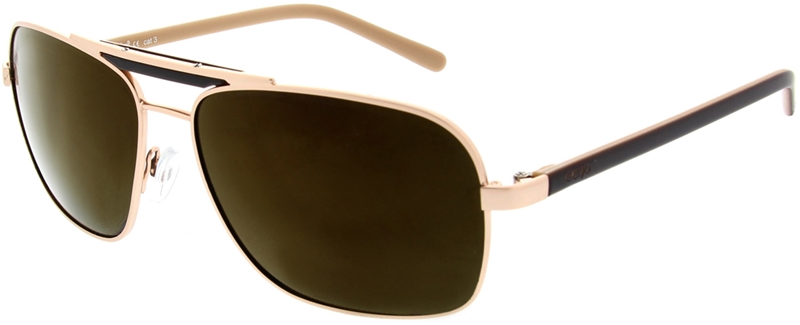 023.041 Sunglasses metal pilot