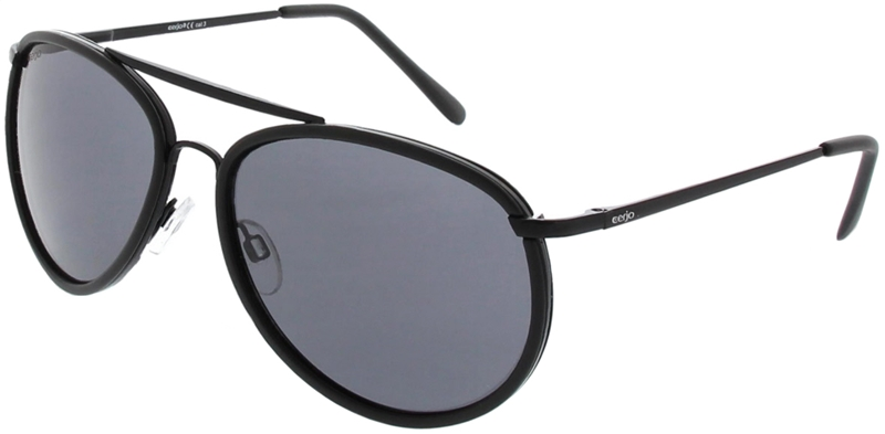 023.071 Sunglasses metal pilot