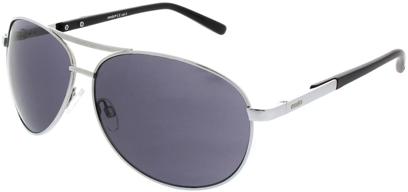 023.121 Sunglasses metal pilot