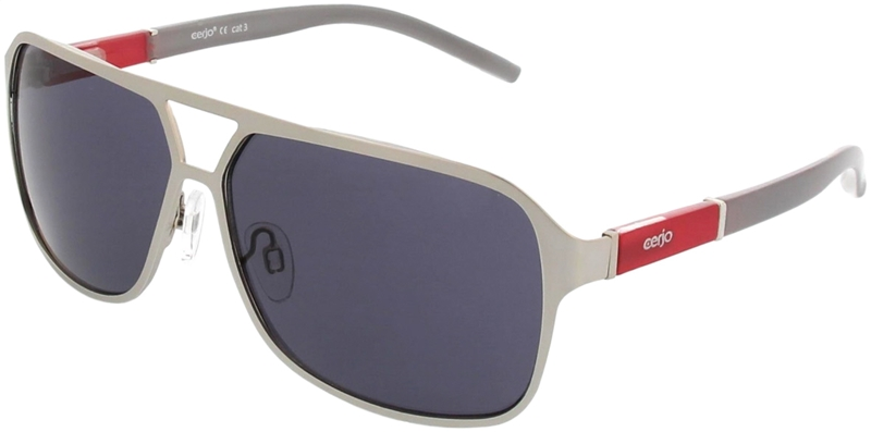 023.191 Sunglasses metal pilot