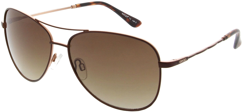 023.321 Sunglasses metal pilot