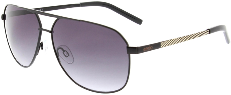 023.531 Sunglasses metal pilot