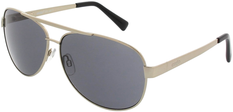 023.561 Sunglasses metal pilot