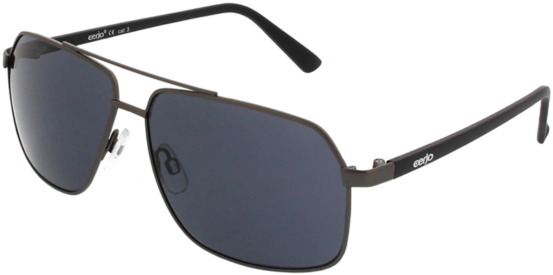 023.581 Sunglasses metal pilot
