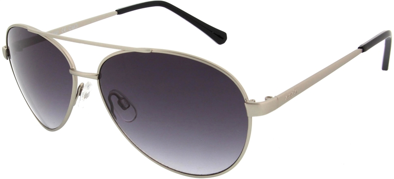 023.761 Sunglasses metal pilot