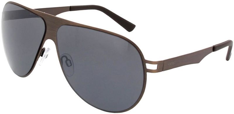 023.781 Sunglasses metal pilot