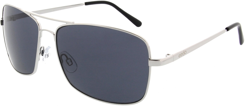 023.801 Sunglasses metal pilot