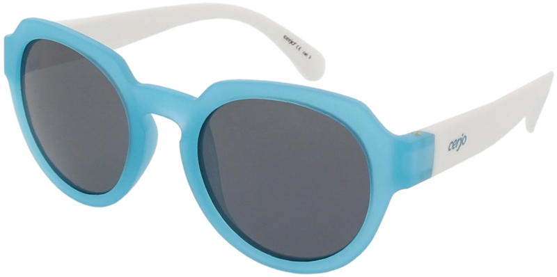 040.311 Sunglasses plastic lady