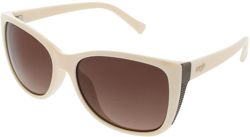 040.571 Sunglasses plastic lady