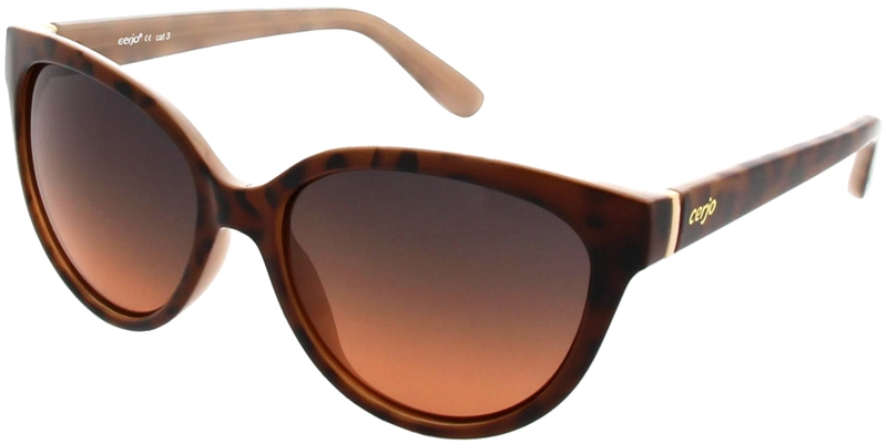 040.822 Sunglasses plastic lady