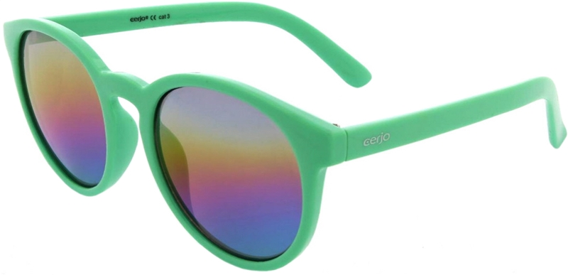 052.081 Sunglasses