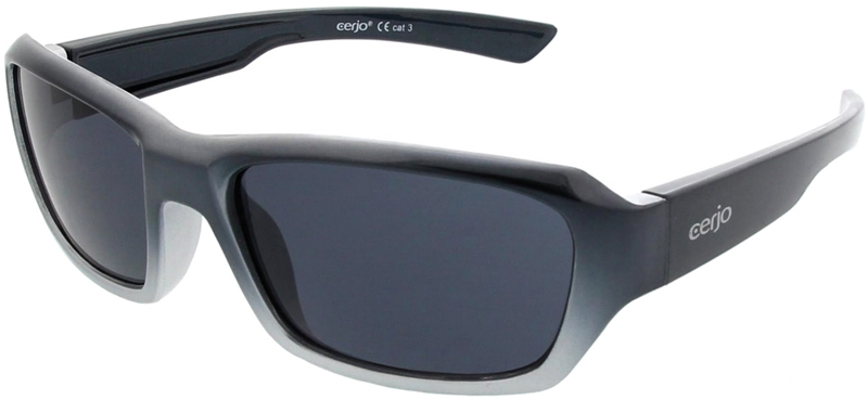 060.071 Sunglasses sport junior