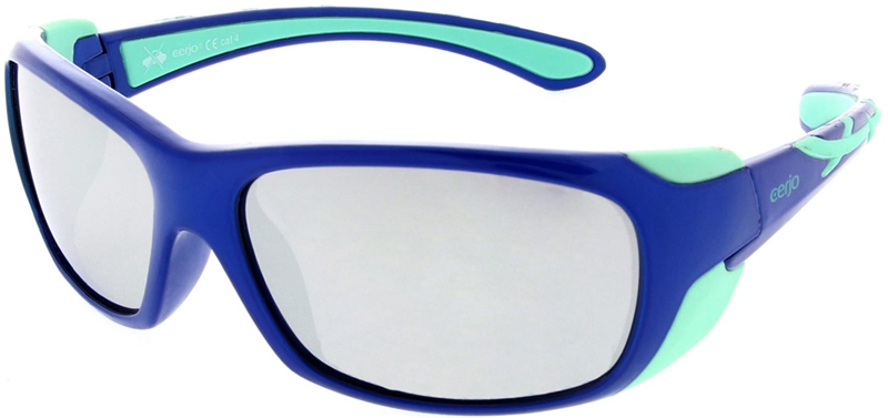 060.322 Sunglasses sport junior