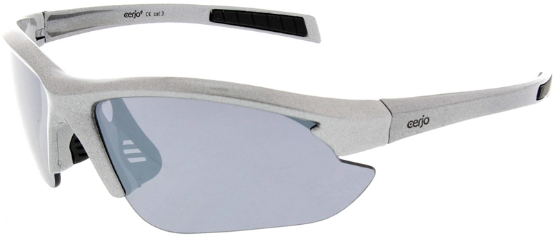 060.501 Sunglasses sport junior