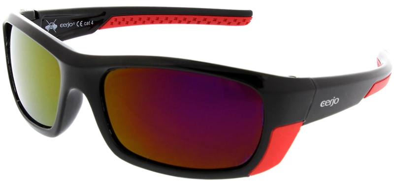 060.551 Sunglasses sport junior