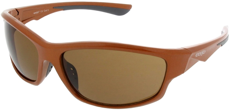 063.051 Sunglasses sport adult