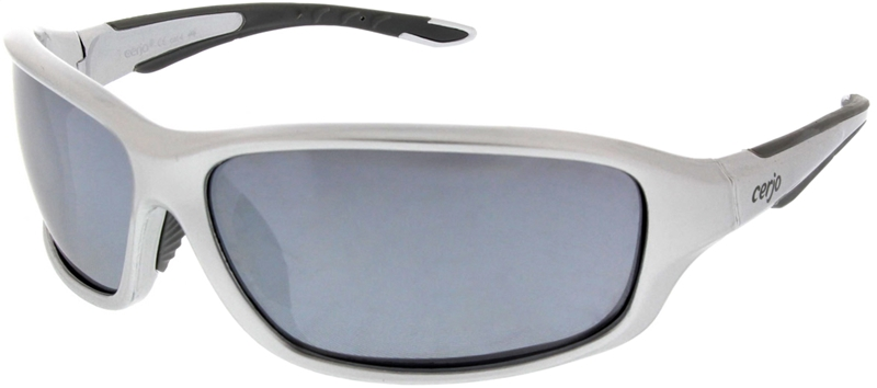 064.201 Sunglasses sport adult