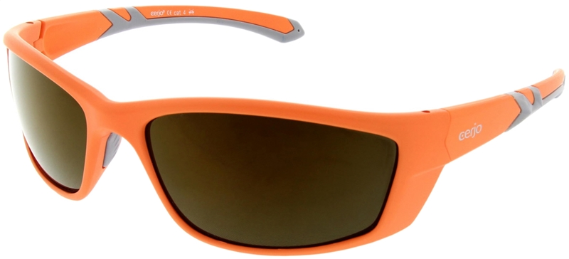 064.221 Sunglasses sport adult