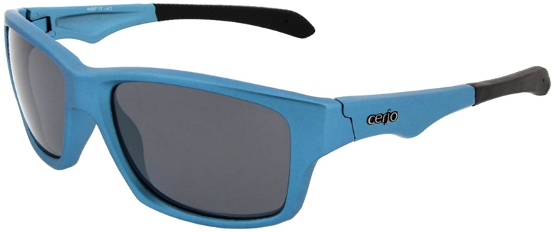064.401 Sunglasses sport adult