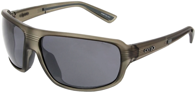 064.431 Sunglasses sport adult
