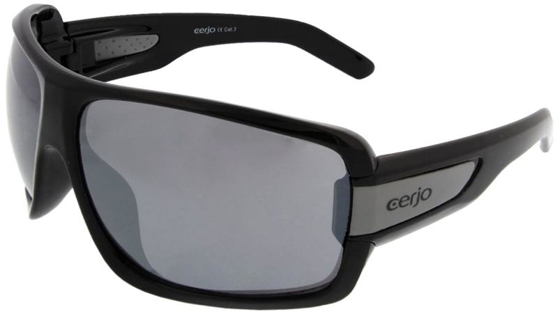 064.441 Sunglasses sport adult