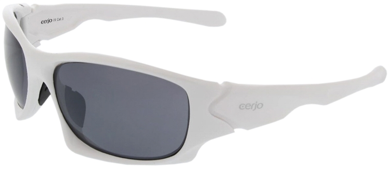 064.451 Sunglasses sport adult