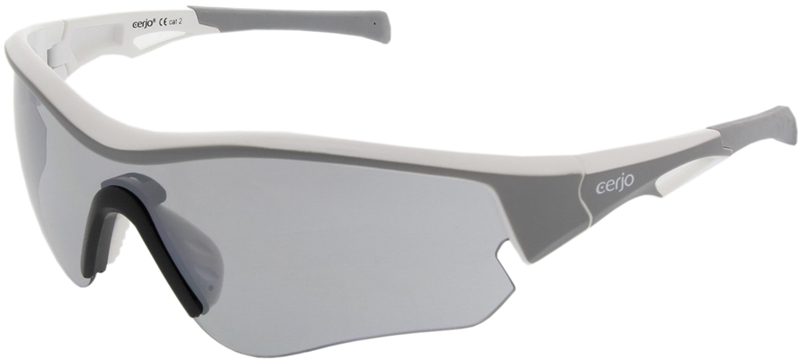 067.021 Sunglasses screen sport adult