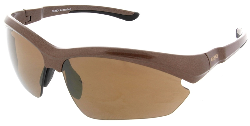 067.761 Sunglasses screen sport adult