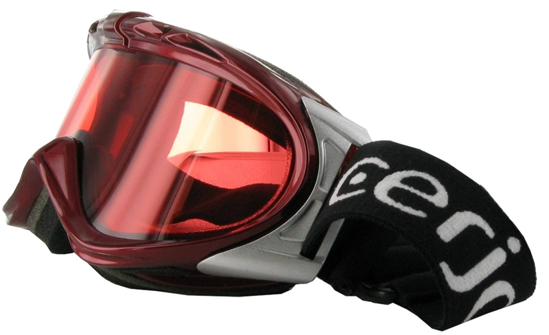 068.531 Masque de ski adulte