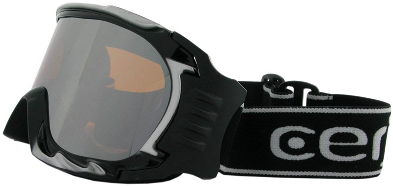 068.893 Masque de ski adulte