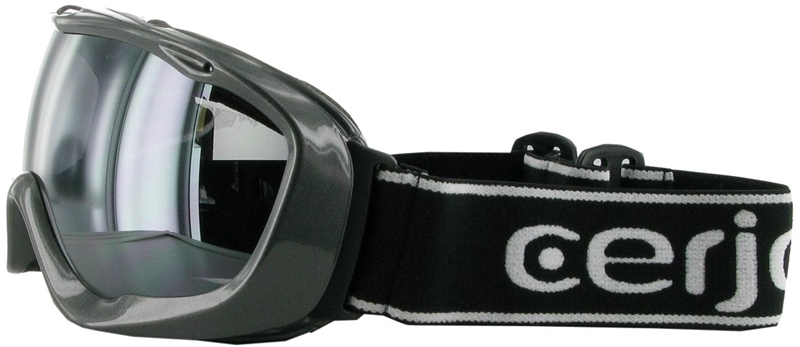 068.923 Masque de ski adulte