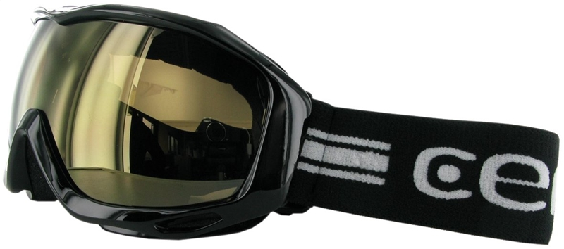 068.932 Masque de ski adulte
