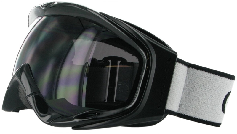 069.101 Masque de ski adulte