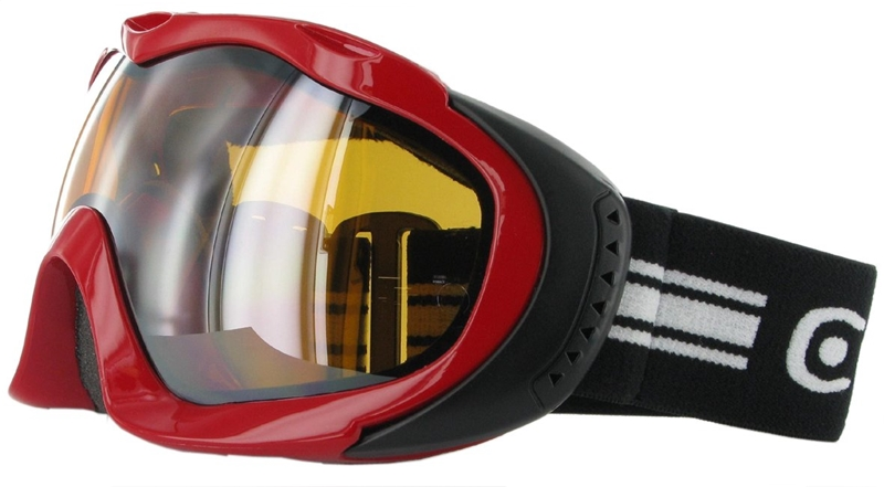 069.121 Masque de ski adulte