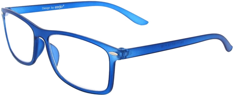 116.771 Reading glasses plastic 1.00