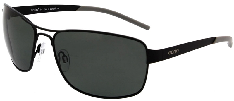 223.051 Sunglasses polarized pilot