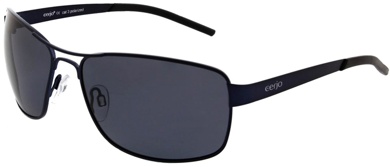 223.052 Sunglasses polarized pilot