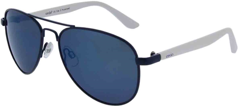 223.091 Sunglasses polarized pilot