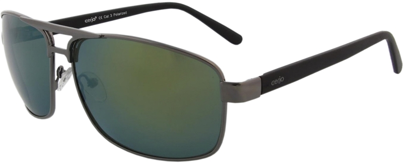 223.111 Sunglasses polarized pilot
