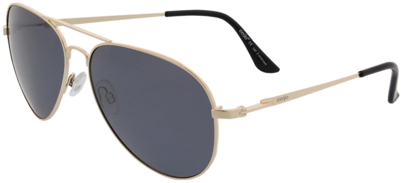 223.481 Sunglasses polarized pilot