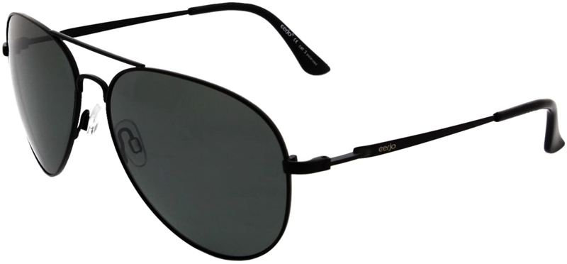 223.482 Sunglasses polarized pilot
