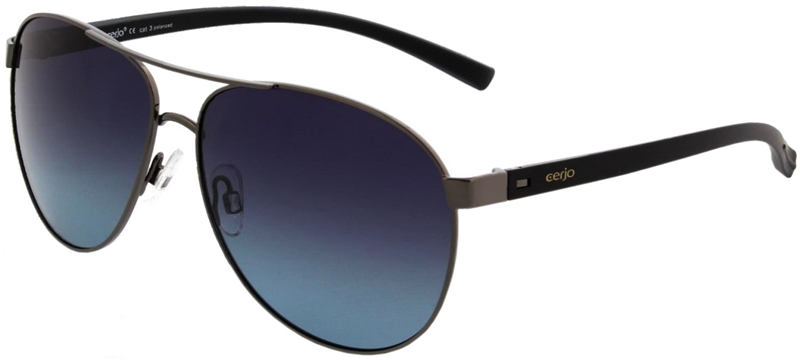 223.501 Sunglasses polarized pilot