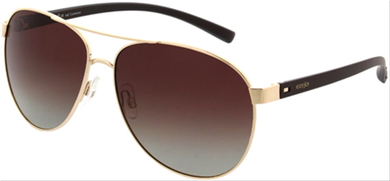 223.502 Sunglasses polarized