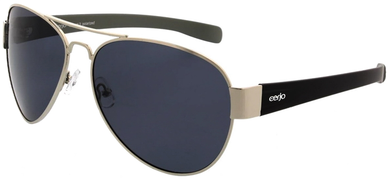 223.872 Sunglasses polarized pilot